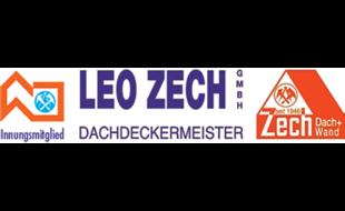Bild zu Leo Zech GmbH in Düsseldorf