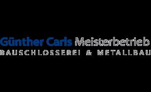 Bild zu Carls Bauschlosserei + Metallbau in Ratingen