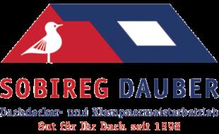 Bild zu SOBIREG DAUBER in Wuppertal
