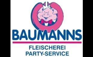 Baumans Catering
