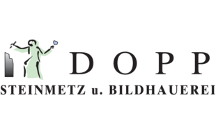 Bild zu Dopp in Hamminkeln