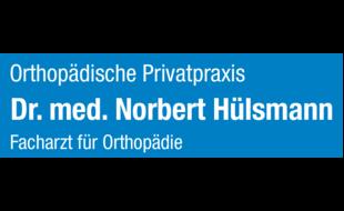 Hülsmann Norbert Dr.med.