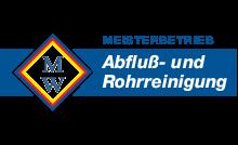 MW Abfluß- und Rohrreinigung