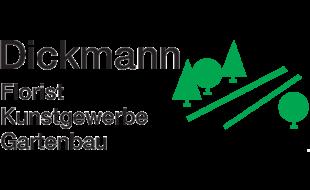 Bild zu Dickmann, Heinz in Hünxe