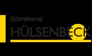 Hülsenbeck Schreinerei