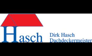 Dachdeckermeister Hasch Dirk