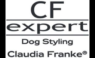 Bild zu Franke, Claudia in Düsseldorf