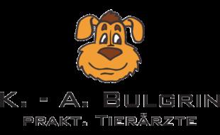 Bulgrin