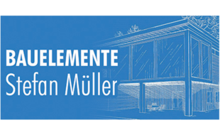 Bauelemente Stefan Müller
