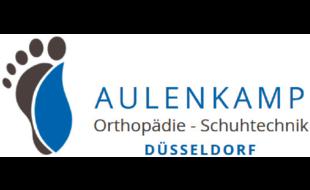 Orthopädie Schuhtechnik Aulenkamp