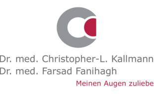 Bild zu Kallmann Christopher Dr.med. und Farsad Fanihagh Dr.med. in Ratingen