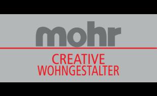 Bild zu Mohr Dekoration & Bodenbeläge GmbH in Solingen