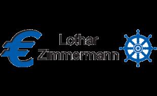 Bild zu Zimmermann, Lothar in Grevenbroich
