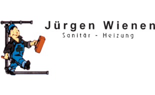 Bild zu Wienen in Büderich Stadt Meerbusch