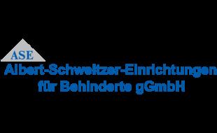 Bild zu Albert-Schweitzer Einrichtungen für Behinderte gGmbH in Dinslaken