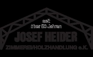 Bild zu Heider in Langenfeld im Rheinland
