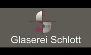 Bild zu Glaserei Schlott GmbH in Remscheid