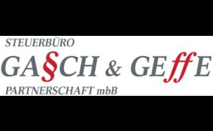 Bild zu Gasch & Geffe, Partnerschaft mbB in Lobberich Stadt Nettetal