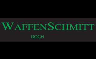 Waffen Schmitt