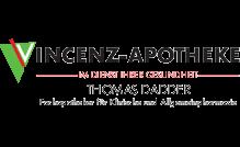 Bild zu VINCENZ - APOTHEKE Inh. Thomas Dadder in Mönchengladbach
