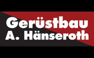 Gerüstbau A. Hänseroth GbR