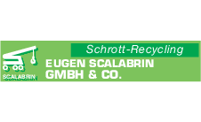 Scalabrin GmbH & Co.