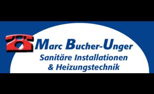 Bild zu Bucher-Unger in Hochdahl Stadt Erkrath