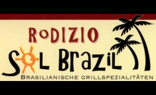 Bild zu Rodizio-Sol-Brazil in Kempen