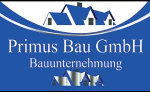 Bild zu Bauunternehmen, Primus Bau Gmbh in Moers
