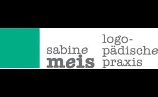 Bild zu Logopädische Praxis Meis Sabine in Solingen
