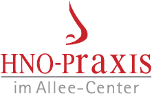 HNO Praxis im Allee Center Dr. Christian Ibold