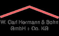 Bild zu Hermann W. Carl + Sohn GmbH in Remscheid
