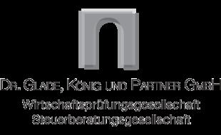 Bild zu Glade, König & Partner GmbH in Neuss