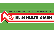 Bedachungen Schulte H.