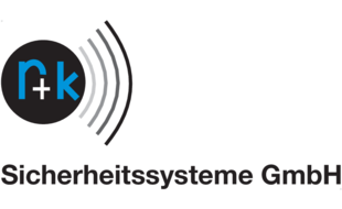 r + k Sicherheitssysteme GmbH