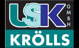 USK Krölls GmbH