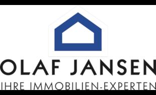Bild zu Olaf Jansen GmbH in Solingen