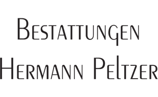 Bild zu Bestattungen Peltzer in Düsseldorf