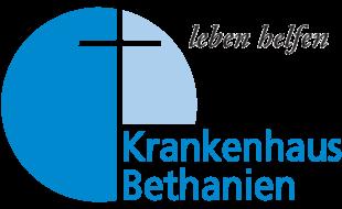 Bethanien Krankenhaus