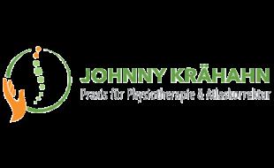 Bild zu Krähahn, Johnny in Düsseldorf