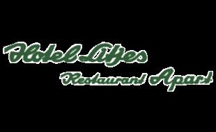 Bild zu Hotel Litjes Restaurant Apart in Goch