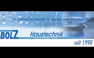 Bild zu Bolz Haustechnik in Lintorf Stadt Ratingen