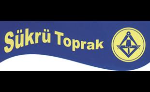 Bild zu Toprak Sükrü in Dinslaken