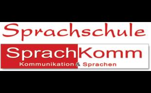 Sprachschule SprachKomm