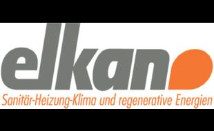Elkan GmbH