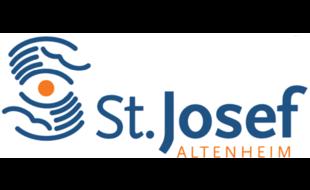 Altenheim St.Josef