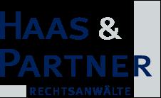 Haas & Partner
