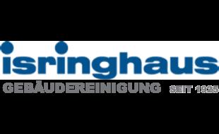 Bild zu G. ISRINGHAUS GmbH Gebäudereinigung in Düsseldorf