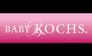 Logo von Baby Kochs