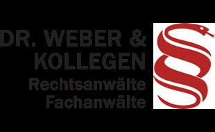 Bild zu Anwaltsbüro Weber Dr. & Kollegen in Korschenbroich